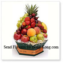 FRUIT-HAMPERS-1