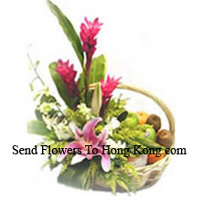FRUIT-HAMPERS-2