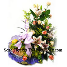 FRUIT-HAMPERS-10